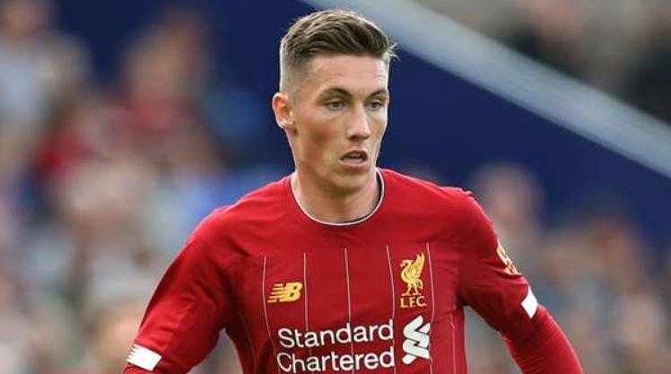 harry-wilson-liverpool
