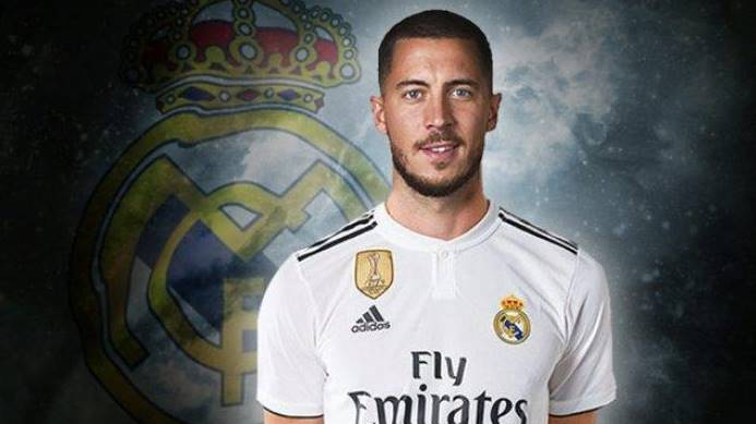 hazard-madrid
