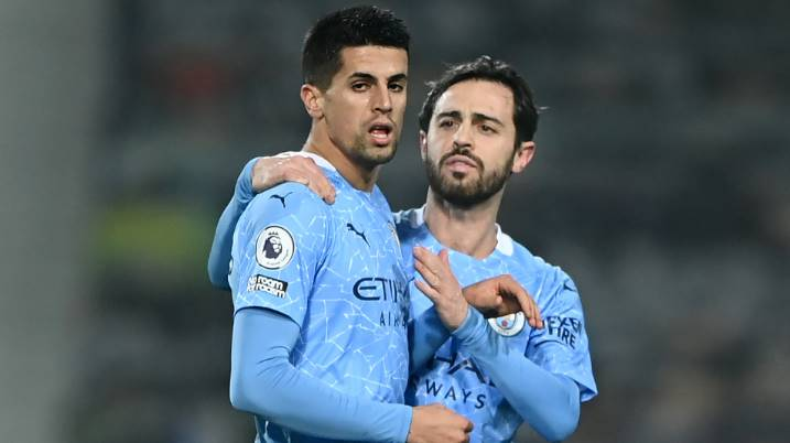 Classy-Cancelo-manchester-city