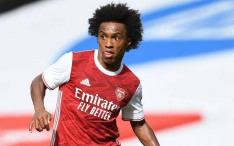 willian-arsenal